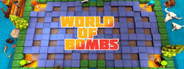 World of bombs