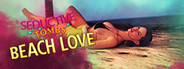 Seductive Tombs: Beach Love