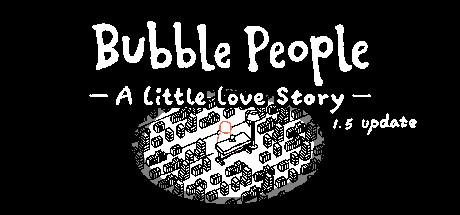 Bubble People