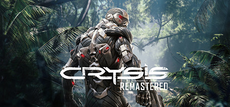 Image for Crysis Remastered