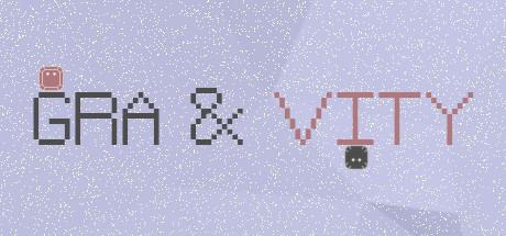 Gra & Vity