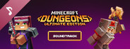 Minecraft Dungeons Ultimate Edition Soundtrack