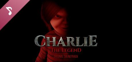 Charlie | The Legend Soundtrack