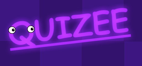 Quizee - Games for Parties and Twitch!