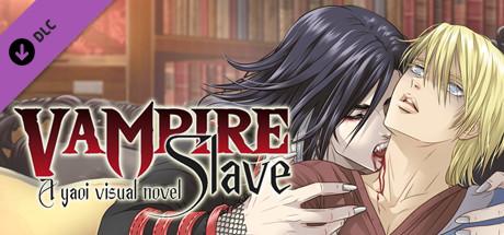 Vampire Slave 3