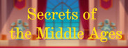 Secrets of the Middle Ages