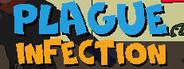 Plague Infection