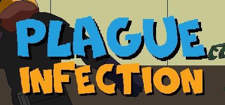 Plague Infection cover art