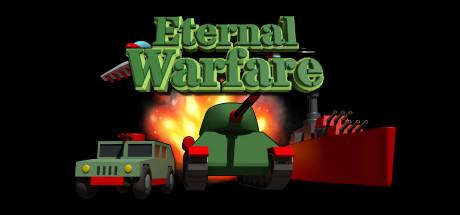 Eternal Warfare