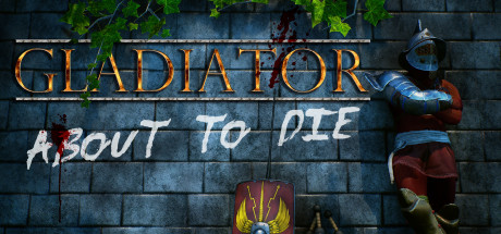Gladiator: about to die