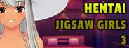 Hentai Jigsaw Girls 3