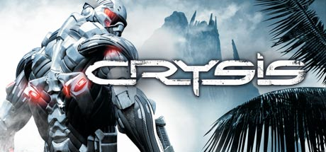 Crysis on Steam