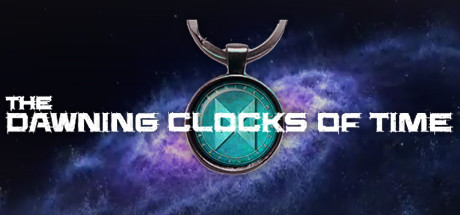 The Dawning Clocks Of Time cover art