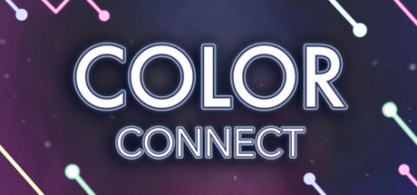 Color Connect cover art
