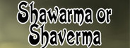 Shawarma or Shaverma