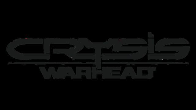 Crysis Warhead - Steam Backlog