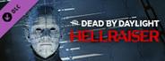 Dead by Daylight - Hellraiser chapter