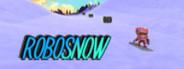 Robosnow