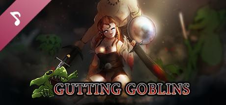 Gutting Goblins! Soundtrack