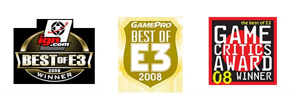 Mirror's Edge™ (PC) 3