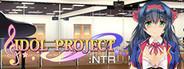 Idol Project : NTR
