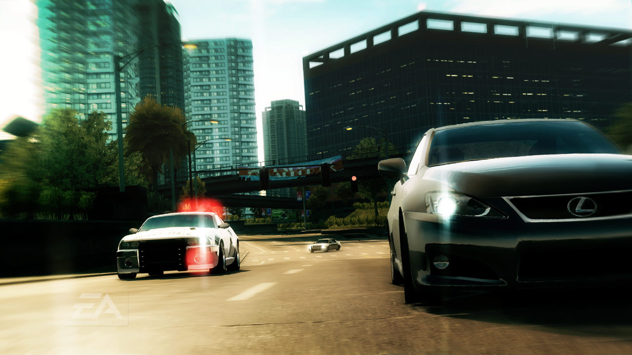 need for speed undercover registration code problem