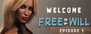 Welcome to Free Will