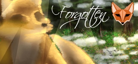FORGOTTEN: THE GAME