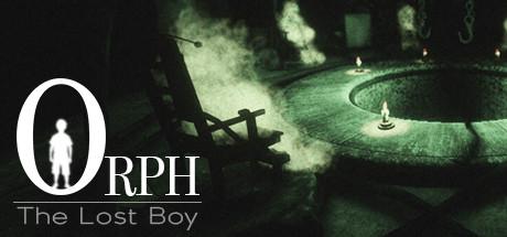 Orph - The Lost Boy