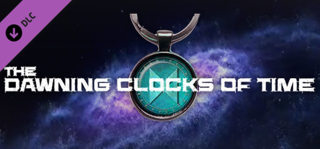 The Dawning Clocks of Time - Part 3
