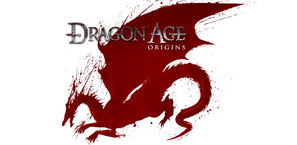 Image result for Dragon Age