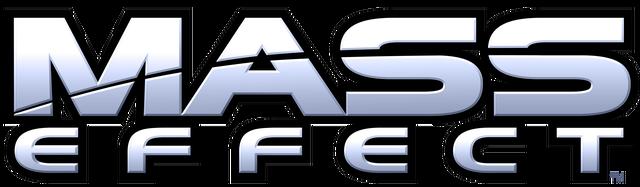 Mass Effect - Steam Backlog