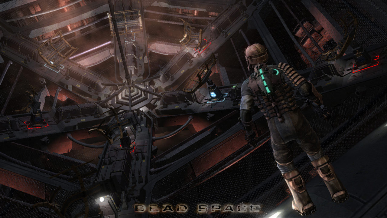 dead space pc download free full