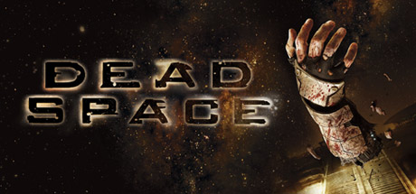 Dead Space, Exclusive Sci vs. Fi TV Special