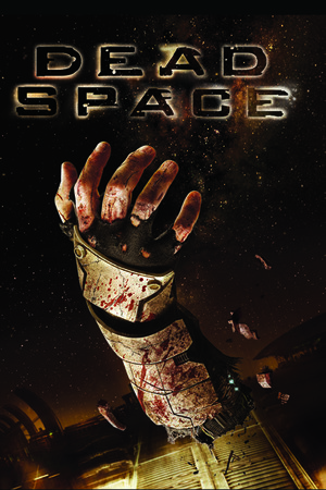 Dead Space poster image on Steam Backlog