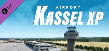 X-Plane 11 - Add-on: Aerosoft - Airport Kassel