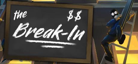 The Break-In Playtest