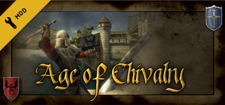 Age of Chivalry on Steam Backlog