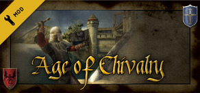 Age of Chivalry cover art