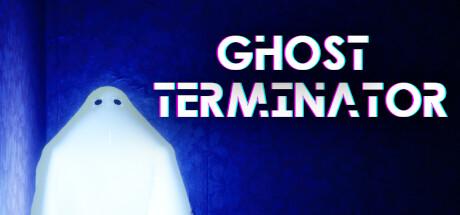Ghost Terminator