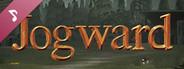 Jogward Soundtrack