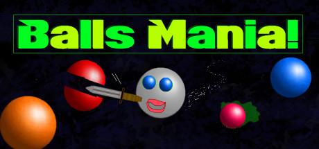 Balls Mania!