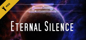Eternal Silence cover art