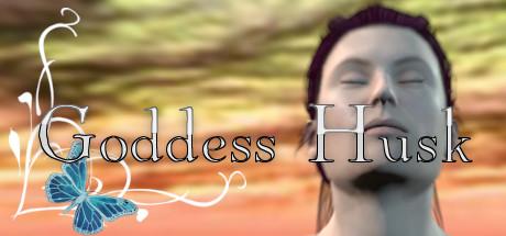 Goddess Husk