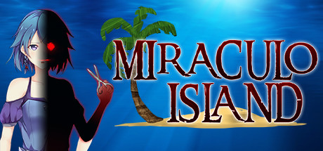 Miraculo Island