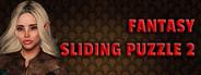 Fantasy Sliding Puzzle 2
