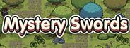 Mystery Swords