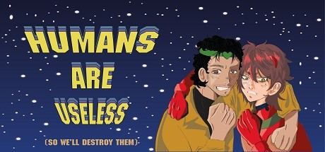 Crusade of Deitra
