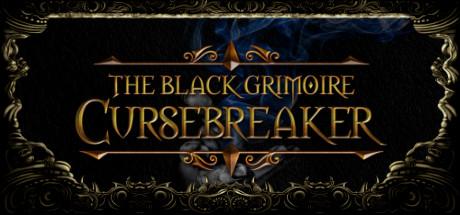 The Black Grimoire: Cursebreaker Playtest