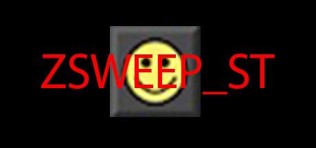 zsweep_st